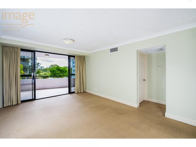 29 Riverview Terrace, Indooroopilly, Qld 4068
