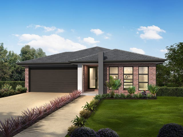 Lot 5173 Road No.2, Leppington, NSW 2179