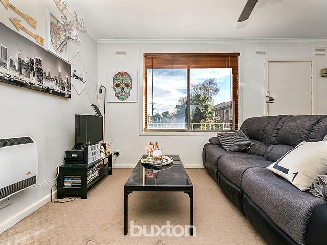 7/24 Brisbane Street, Murrumbeena, Vic 3163