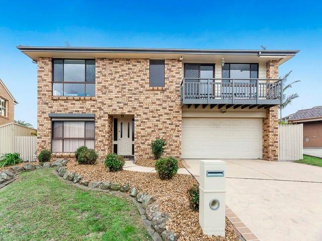 8 Amara Place, Oak Flats, NSW 2529