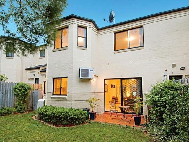 5/10-12 Graham Crescent, Baulkham Hills, NSW 2153