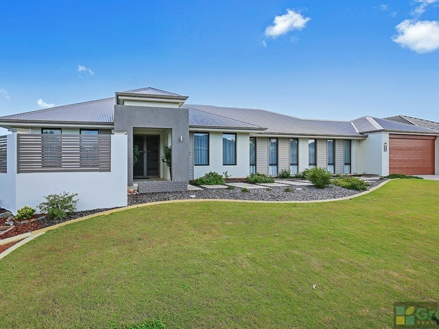 1 Placid Bend, South Yunderup, WA 6208