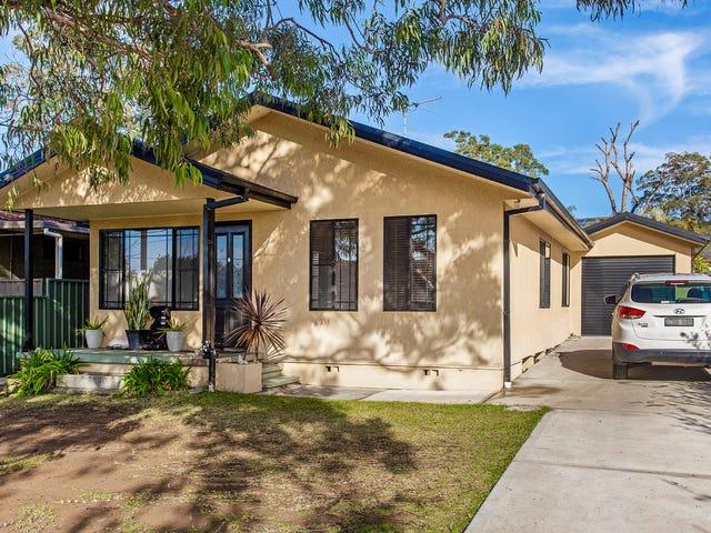 34 Collendina Road, Gwandalan, NSW 2259