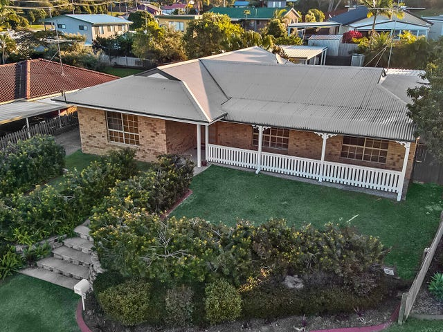 3 Forest Court, Aroona, Qld 4551