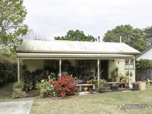 11 Lee Road, Winmalee, NSW 2777