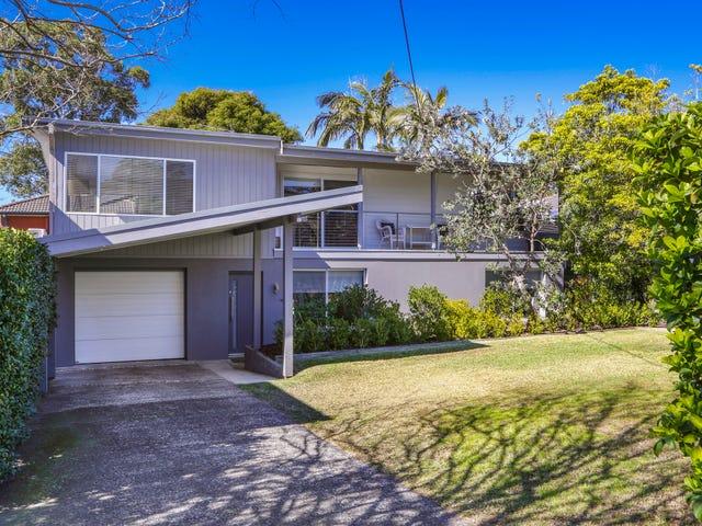7 Martin Cr, Saratoga, NSW 2251