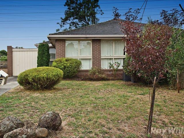 1/9 Chivers Avenue, Glen Waverley, Vic 3150