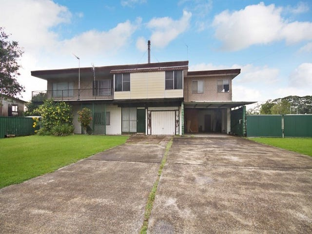 22 Cunningham  Street, Tweed Heads South, NSW 2486