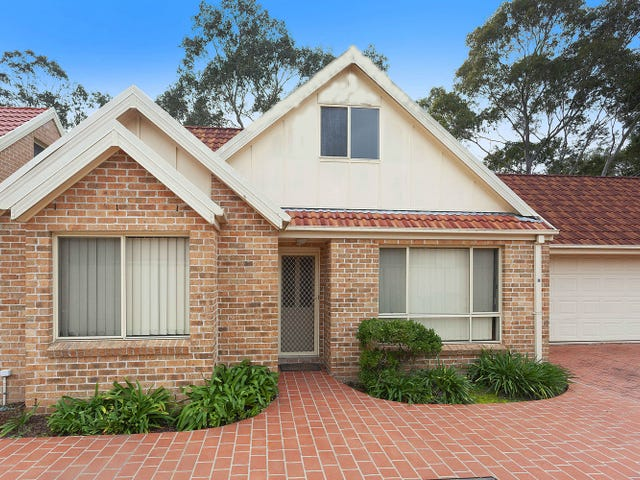 6/10 Raine Road, Padstow, NSW 2211
