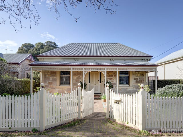 77 Second Avenue, St Peters, SA 5069