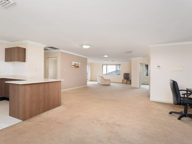 13/240-242 Old Northern Road, Castle Hill, NSW 2154