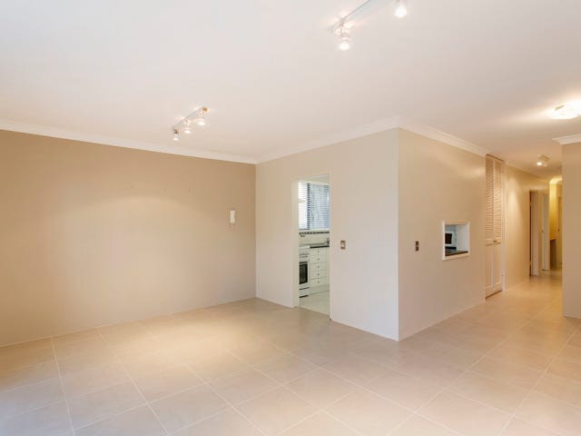 19/438-444 Mowbray Road West, Lane Cove North, NSW 2066