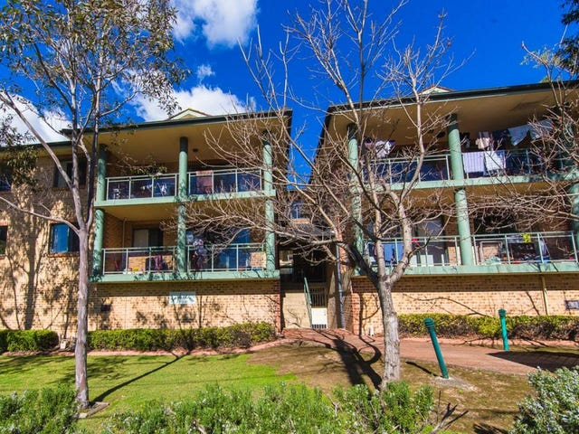 14/58-60 Fullagar Rd, Wentworthville, NSW 2145