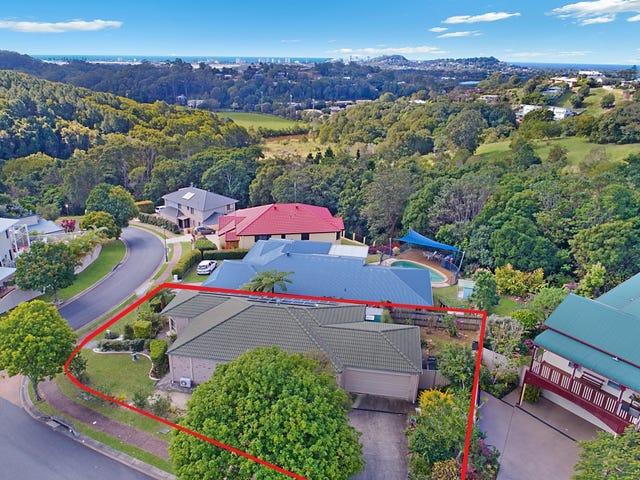 2 Bolwarra Place, Bilambil Heights, NSW 2486