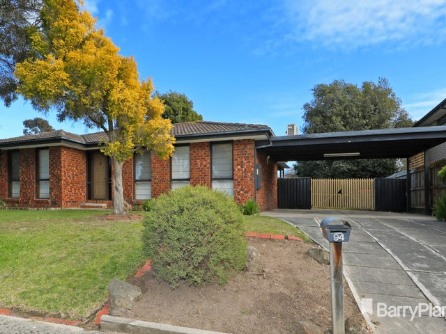 94 Willow Avenue, Rowville, Vic 3178