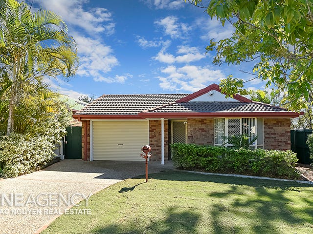 52 Acorn Street, Forest Lake, Qld 4078