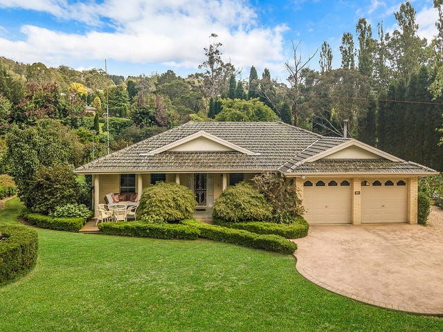 16A Hopewood Road, Bowral, NSW 2576