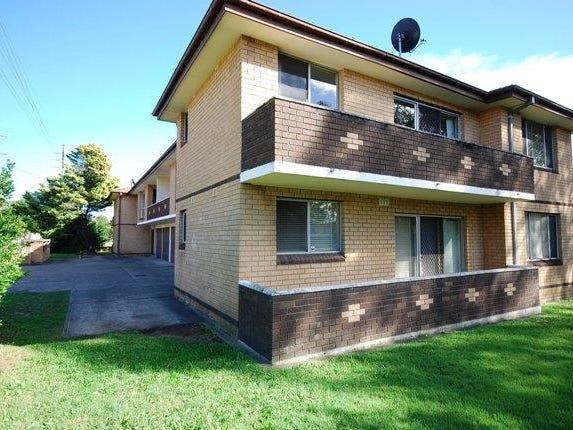 4/30 Bringelly Road, Kingswood, NSW 2747