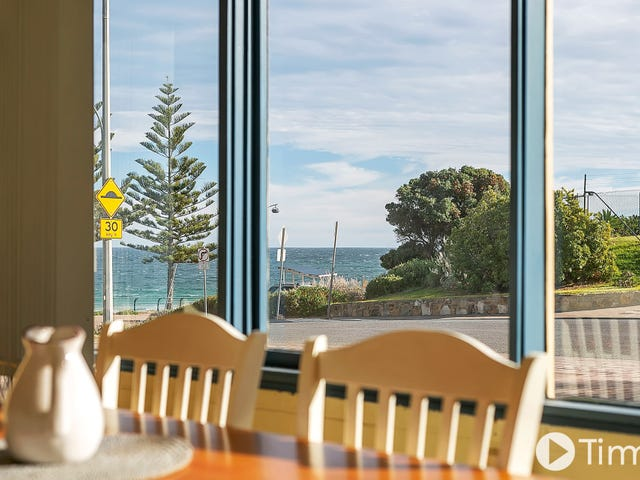6/32 Esplanade, Christies Beach, SA 5165