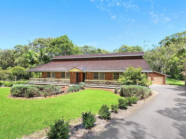 12 Links Crescent, Port Macquarie, NSW 2444