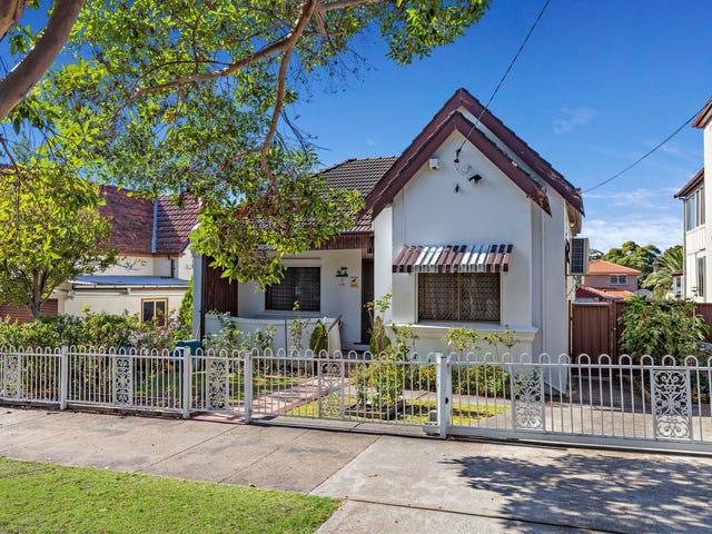 44 CARLISLE STREET, Ashfield, NSW 2131