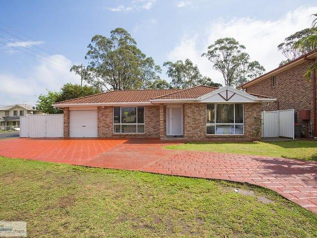 57 Lyrebird Crescent, Green Valley, NSW 2168