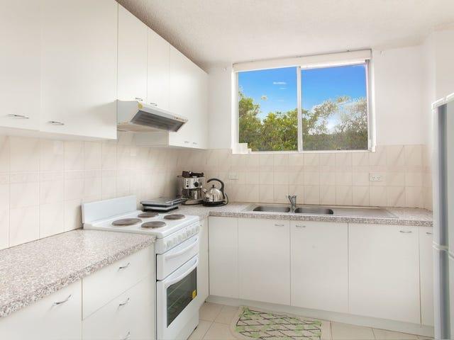 9/20 Koorala Road, Manly Vale, NSW 2093