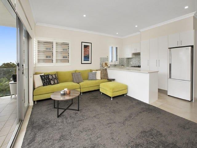 14/56a Park Street, Narrabeen, NSW 2101