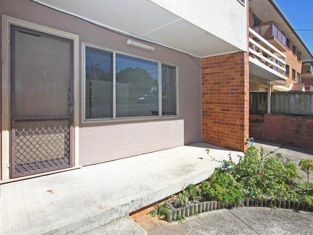 1/15 Grant Street, Port Macquarie, NSW 2444