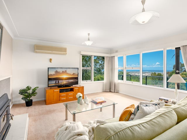 12 Dobinson Street, Mount Pleasant, NSW 2519