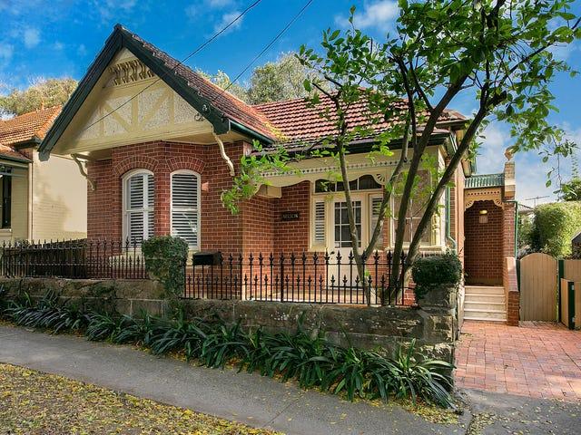 17 Porter Street, Bondi Junction, NSW 2022