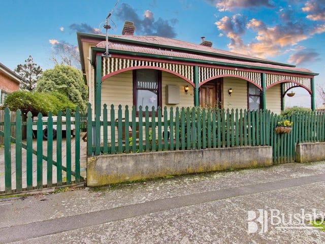 40 Gleadow Street, Invermay, Tas 7248