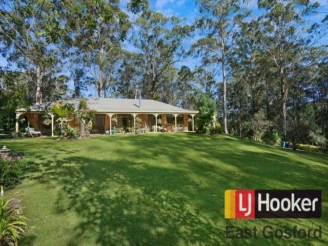 198 Fagans Road, Lisarow, NSW 2250