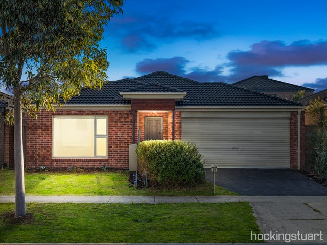 96 Mountainview Boulevard, Cranbourne North, Vic 3977