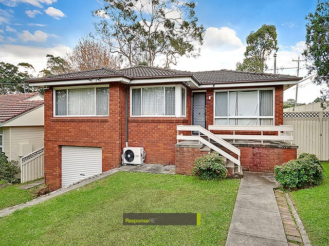 432 Windsor Road, Baulkham Hills, NSW 2153