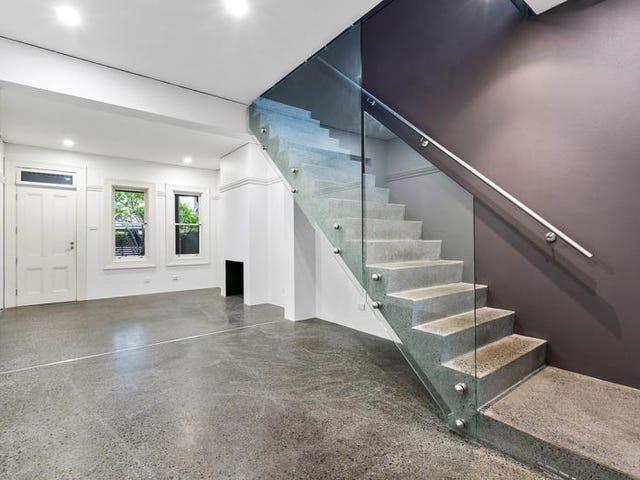 214 Edgeware Road, Newtown, NSW 2042