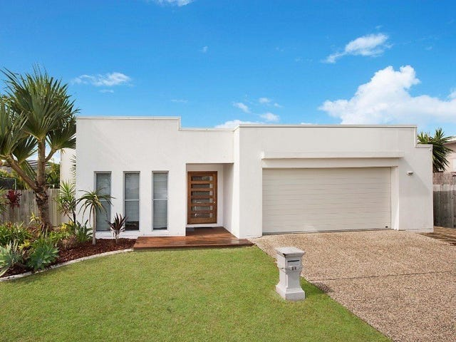 28 Northbrook Street, Caloundra West, Qld 4551