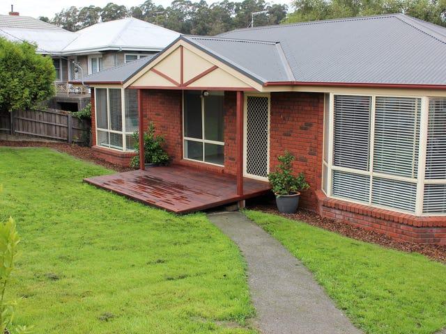 18 Pedder Street, South Launceston, Tas 7249