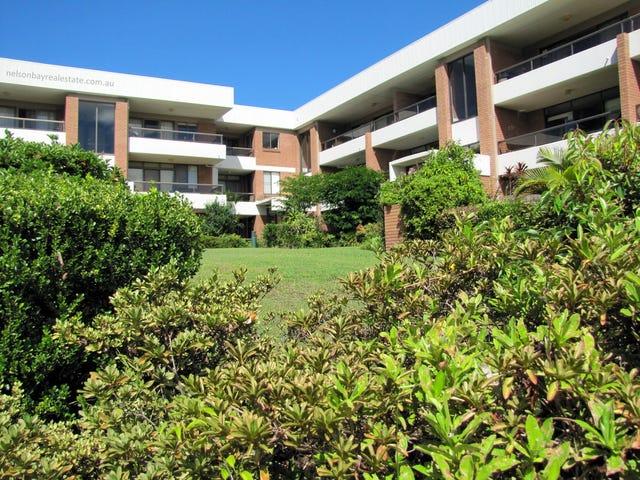 12/9 - 11 Donald Street, Nelson Bay, NSW 2315
