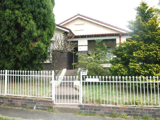 30 Dargan Street, Naremburn, NSW 2065