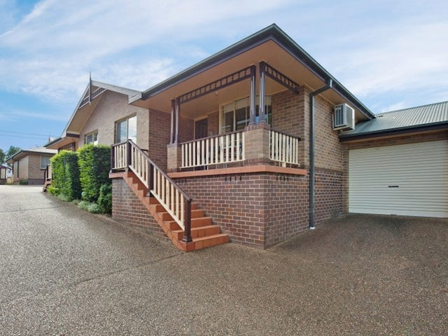 4/48 Church Street, Milton, NSW 2538