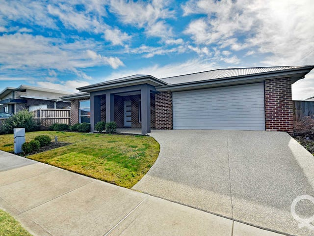 34 Chesterfield Avenue, Warragul, Vic 3820
