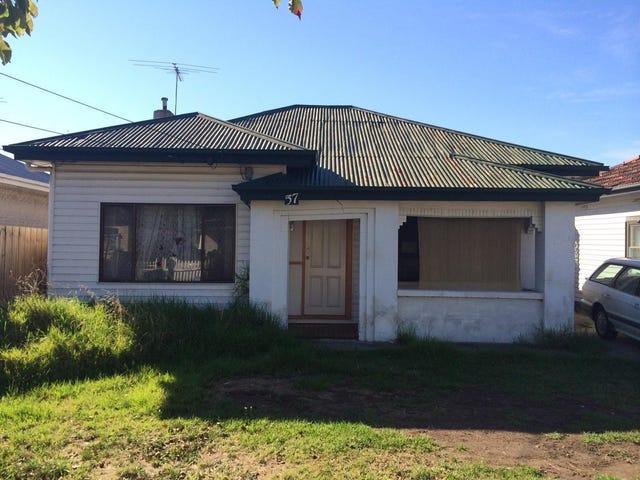 57 Summerhill Road, Footscray, Vic 3011