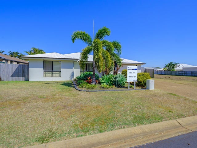 17 Back Hill Drive, Coral Cove, Qld 4670