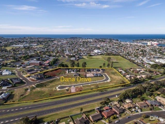 26 Dana Drive, Devonport, Tas 7310