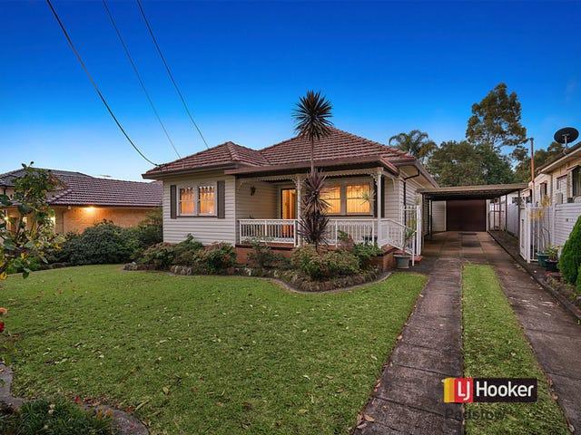 18 Halcyon Avenue, Padstow, NSW 2211