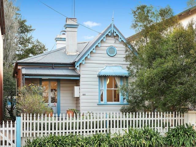 200 Bathurst Road, Katoomba, NSW 2780