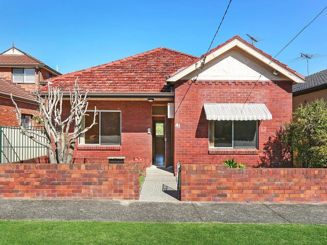 41 Grantham Street, Carlton, NSW 2218