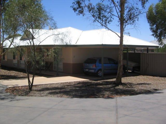 A /12  Tiliqua Crescent, Roxby Downs, SA 5725