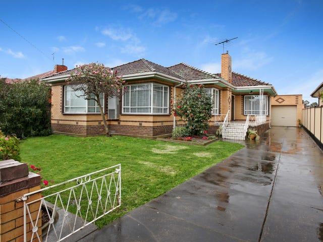 8A Glengala Road, Sunshine West, Vic 3020